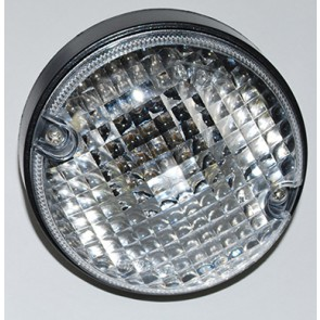 LR048202 NAS Reverse Light