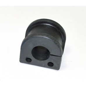 NTC6828 Front anti-roll D bush