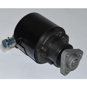 NTC8287 PUMP - POWER STE