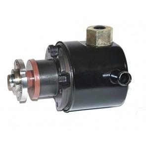 NTC8288 PUMP - POWER STE