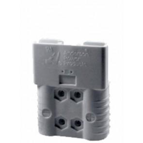 Anderson Plug 50a - Slate