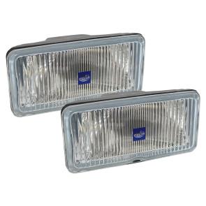 Hella Fog Light Kit RTC8922 KIT