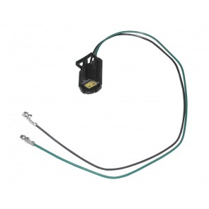 STC1188 Harness Lamp Extension (2 Wire)