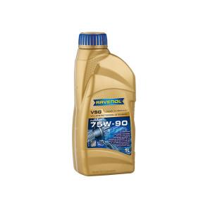 TYK500010 OIL - TRANSMISSI