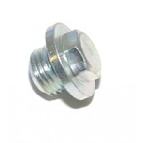 UYP500090 Drain / Wading Plug Defender Tdci Transfer Box