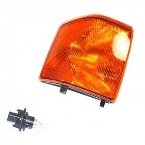 XBD100760 Front Indicator RHS