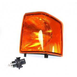XBD100770 Front Indicator LHS