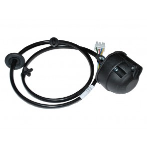 YMZ101030 12N 7 Pin Electrics Freelander 1