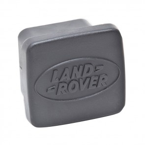 "ANR3196 Land Rover Blanking Plug for 2"" Reciever"