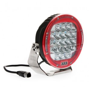 ARB Intensity LED Flood Light 212mm