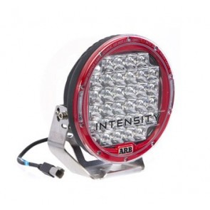 ARB Intensity LED Spot Light 245mm