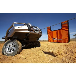ARB Winch Sail / Cable Damper