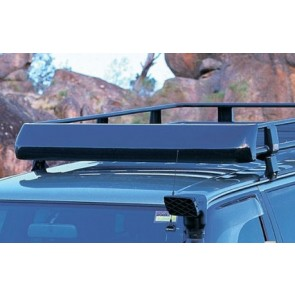 ARB Wind Deflector For Trade Rack 1250mm