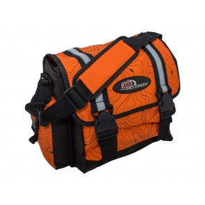 ARB Recovery Bag - Large
