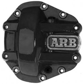 ARB Diff Cover Dana M226 (Nissan)