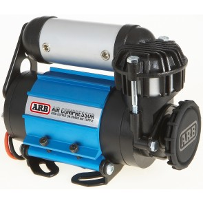 ARB High Output Compressor 24v