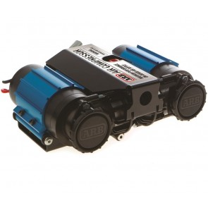 ARB Maximum Performance Compressor 24v