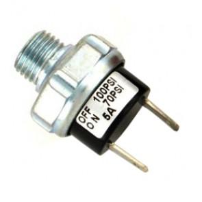ARB Pressure Switch