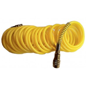 Bushranger / Viair Extension Coil Air Hose