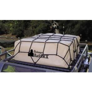 Bushranger Cargo Net - large