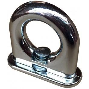 Bushranger Anchor Track Eye