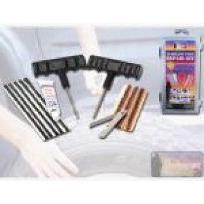 Bushranger Tyre Repair Kit