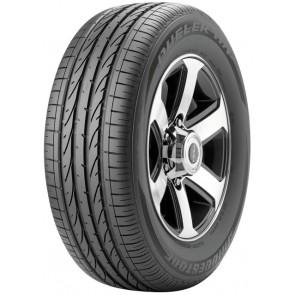 225/55R18 Bridgestone HP SPORT 98V DEM