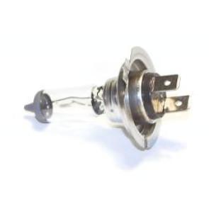 H7 Bulb 12v 55w