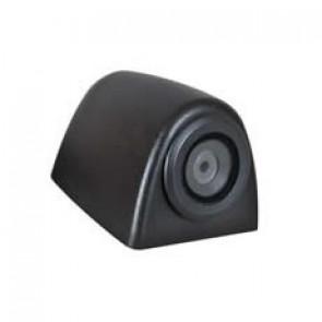 CCTV Colour Compact Universal Mounting Camera