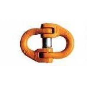 Chain Link Connector 10mm