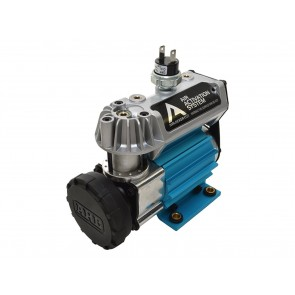 ARB Compact Compressor