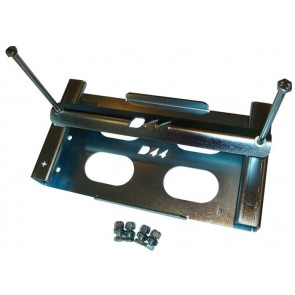 D44 Single PC1500 Battery Tray