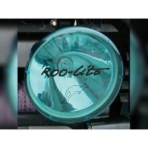 Roo-Lite Blue Lens
