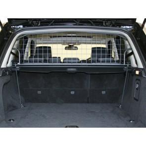 Range Rover Sport  05 to 13 Half Height Dog Guard