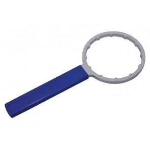 TD5 Oil Filter Spanner