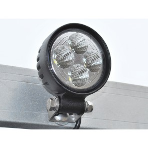 Britpart Led Worklamp