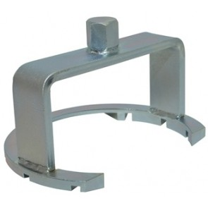 Fuel Tank Sender Wrench