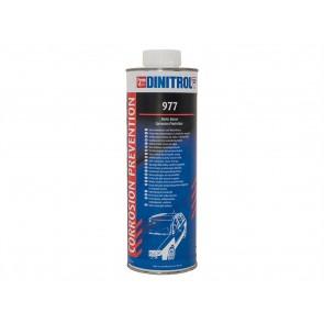 Dinitrol 977 1 Liitre