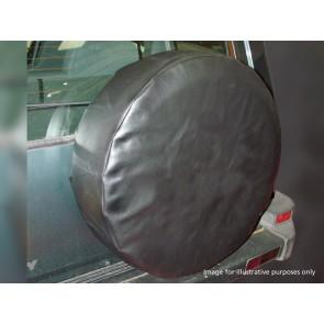 Vinyl Wheel Cover Defender / Discovery 1 235/85/16