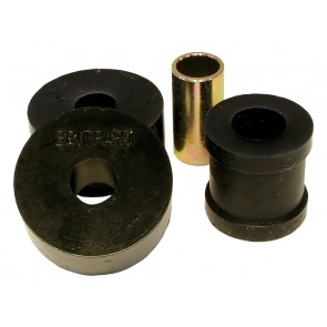 Britpart Steering Damper Bush Set Defender