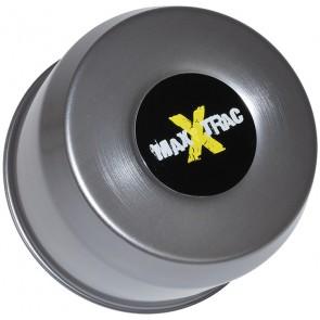 MaxXtrac Mach 5 Centre - Anthracite