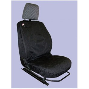 Britpart Waterproof Seat Covers - Discovery 2