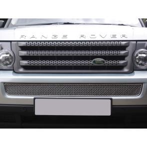 Lower Mesh Grille - Range Rover Sport