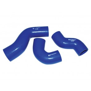 Britpart Defender Td5 Silicone Turbo Hose Set