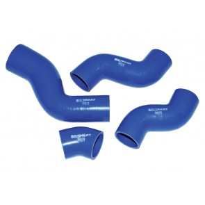 Britpart Discovery Td5 Silicone Turbo Hose Set