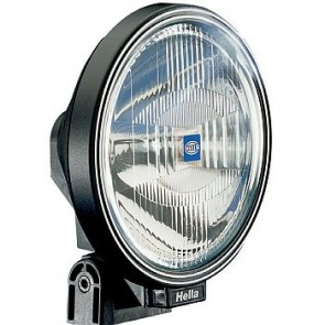Hella Rallye 3000 Driving Light