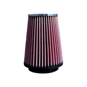 K&N Performance Filter - Cone