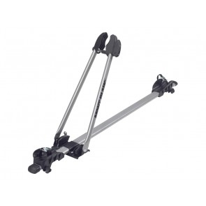Mont Blanc Cycle Carrier - Bike Rack