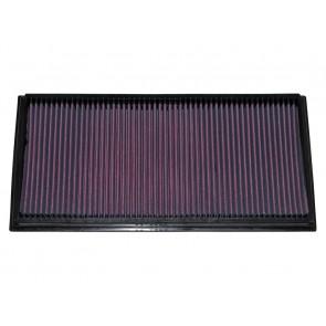 K&N Performance Filter - PHE500021