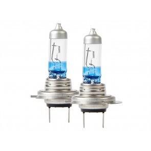 H7 Ring Xenon 130 Headlamp Bulbs